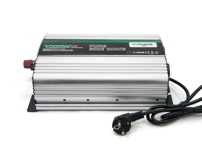 CPS1000-1000W
