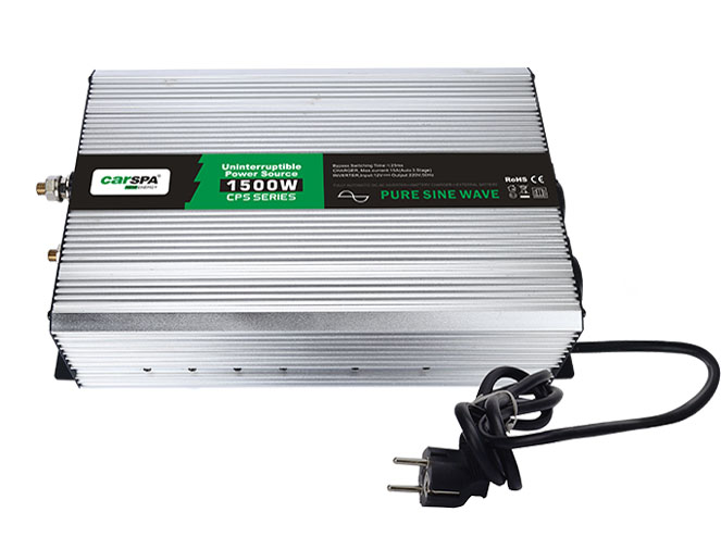 CPS1500-1500W
