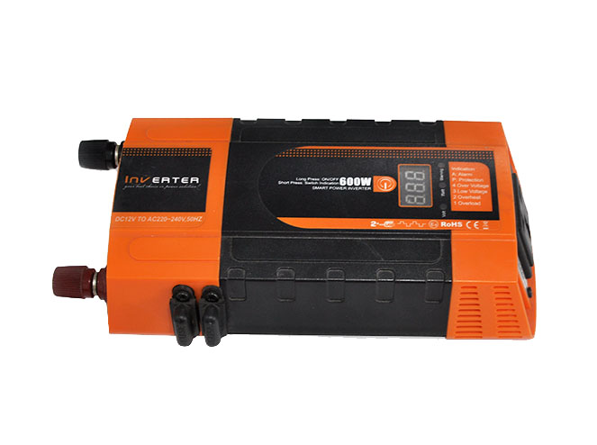 PID600-600W